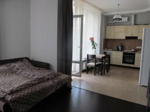 Квартира Кудряшова, 20б, Київ, D-30648 - Фото 6