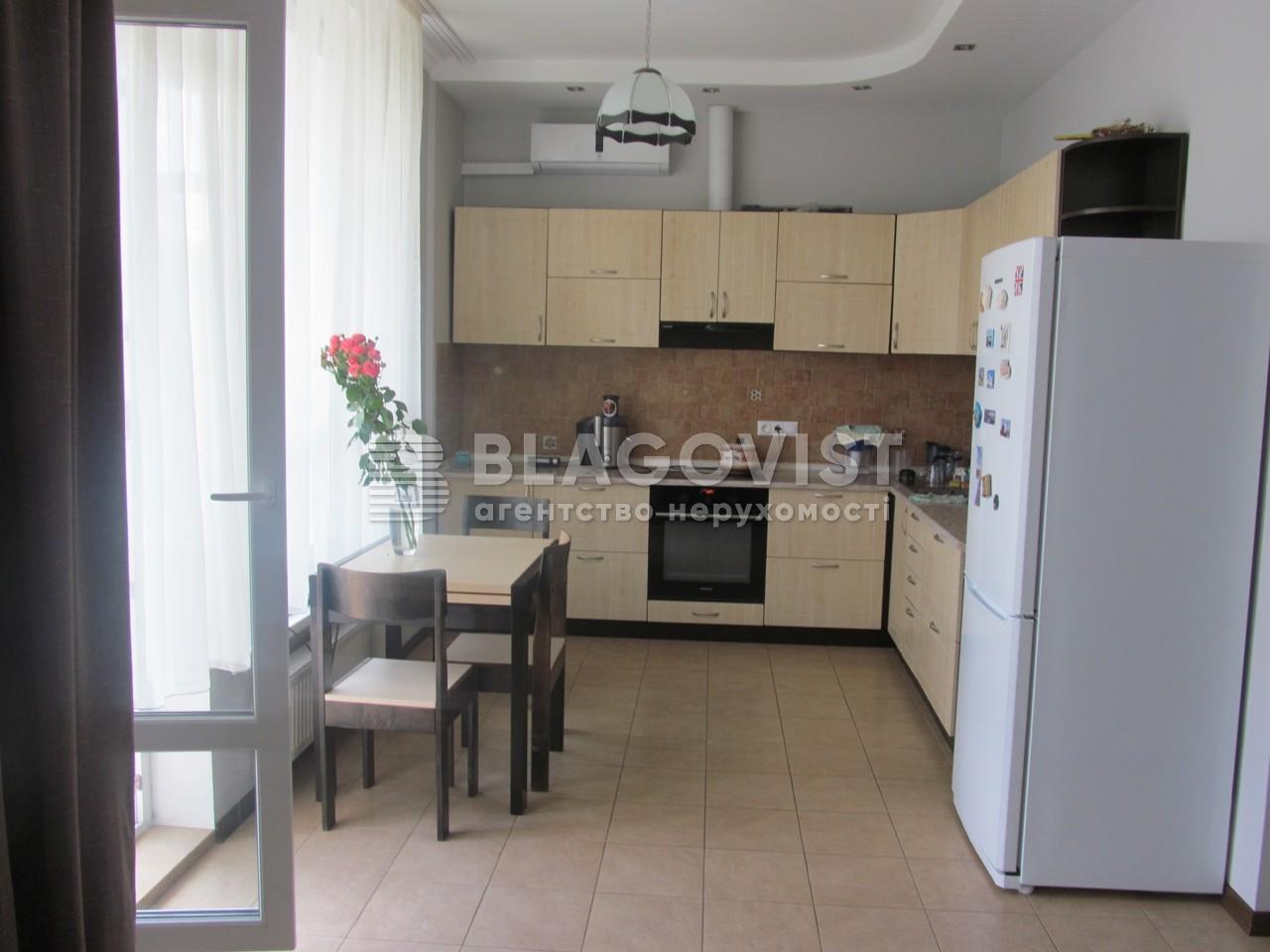 Квартира D-30648, Кудряшова, 20б, Киев - Фото 9