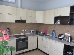 Квартира Кудряшова, 20б, Киев, D-30648 - Фото 8