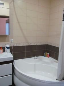 Квартира Кудряшова, 20б, Київ, D-30648 - Фото 13
