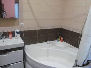 Квартира Кудряшова, 20б, Київ, D-30648 - Фото 14