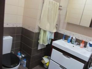 Квартира Кудряшова, 20б, Киев, D-30648 - Фото 15