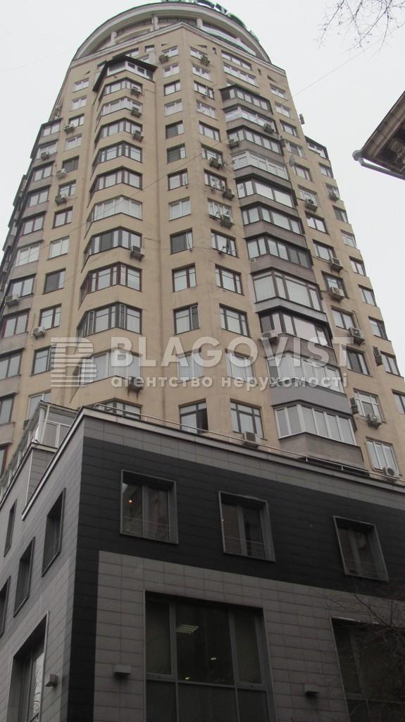 Квартира C-105218, Несторівський пров., 6, Київ - Фото 2