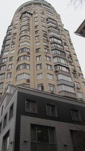 Квартира Несторівський пров., 6, Київ, I-28986 - Фото