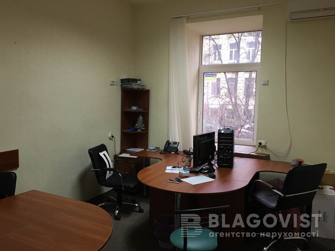 Квартира Z-1795382, Хмельницкого Богдана, 86, Киев - Фото 5
