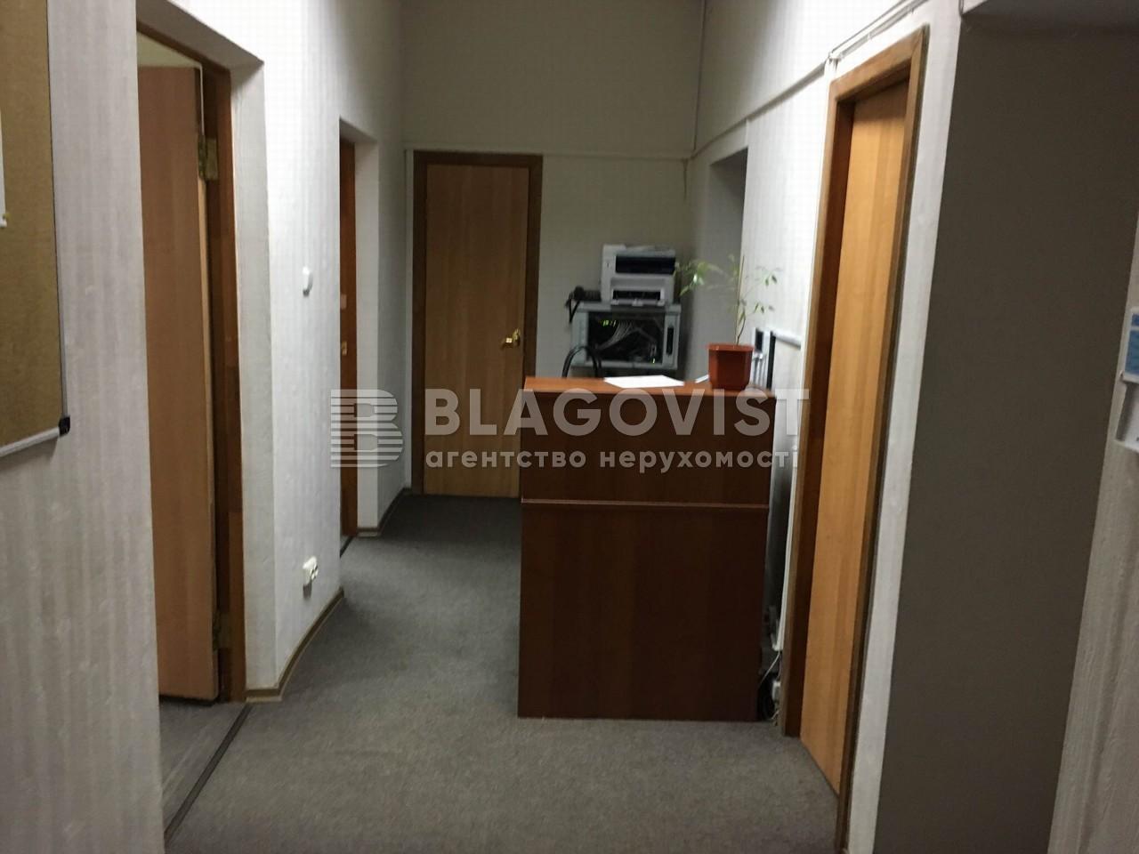 Квартира Z-1795382, Хмельницкого Богдана, 86, Киев - Фото 15