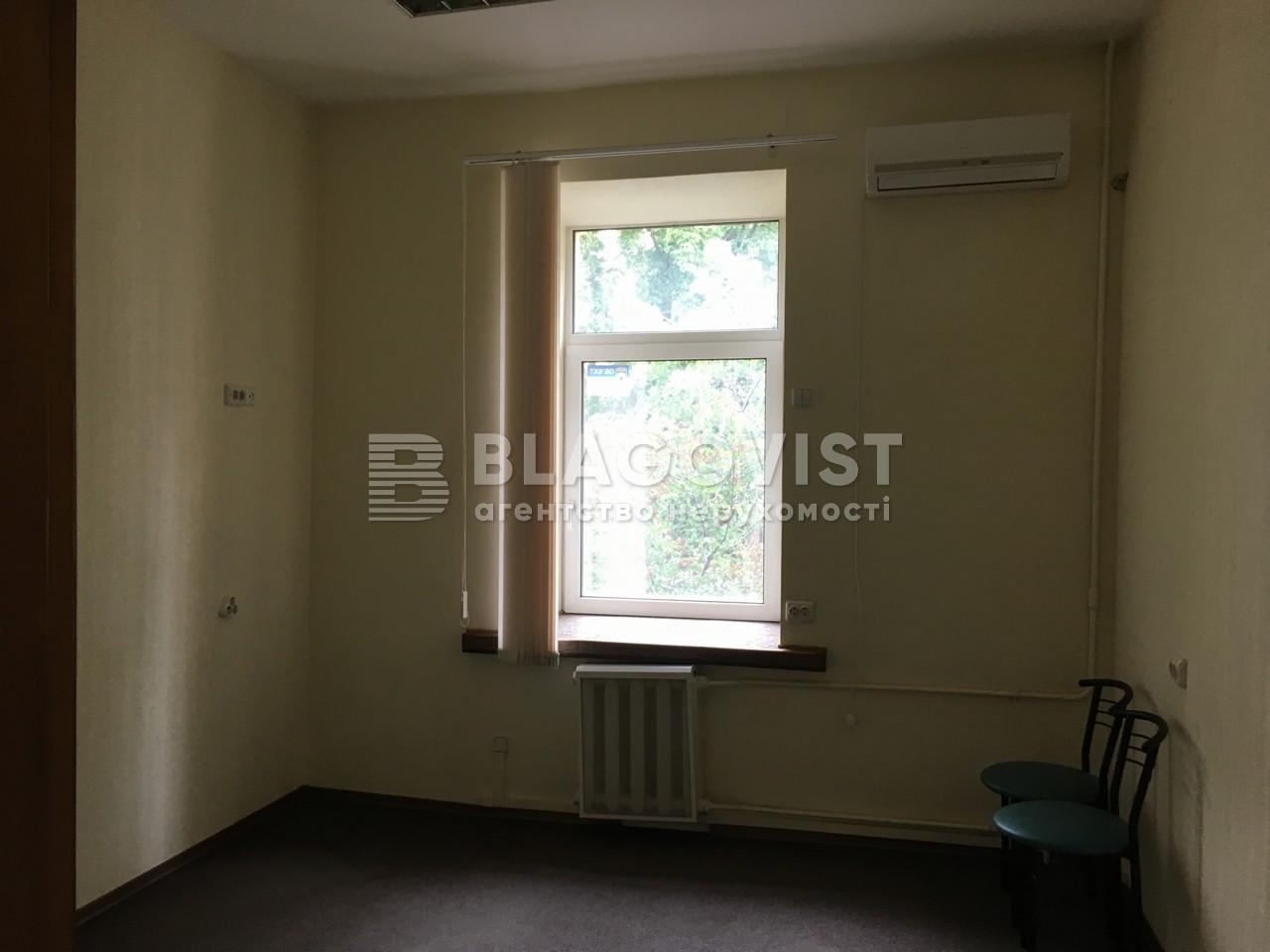 Квартира Z-1795382, Хмельницкого Богдана, 86, Киев - Фото 9