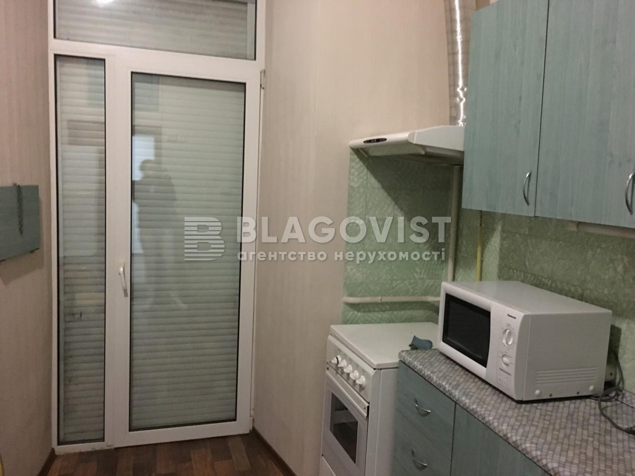 Квартира Z-1795382, Хмельницкого Богдана, 86, Киев - Фото 12