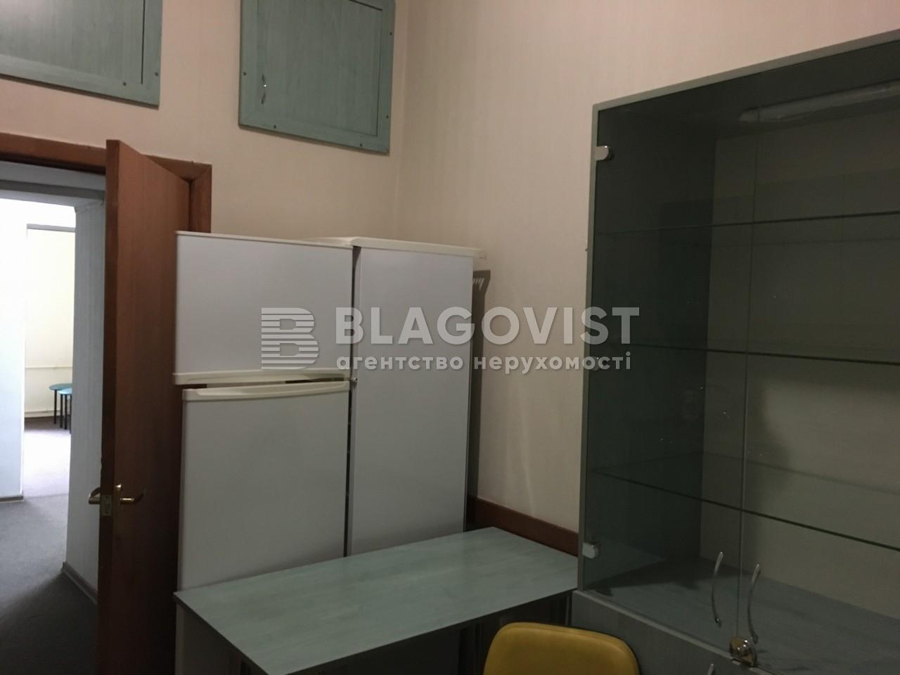 Квартира Z-1795382, Хмельницкого Богдана, 86, Киев - Фото 14