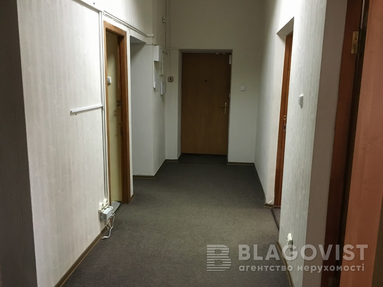 Квартира Z-1795382, Хмельницкого Богдана, 86, Киев - Фото 16