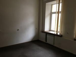 Квартира Z-1795382, Хмельницкого Богдана, 86, Киев - Фото 7
