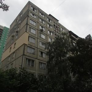 Квартира Z-791852, Коласа Якуба, 6, Киев - Фото 3