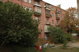 Квартира Копыловская, 2а, Киев, X-15323 - Фото3
