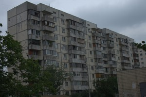 Квартира Северная, 18, Киев, R-31411 - Фото1