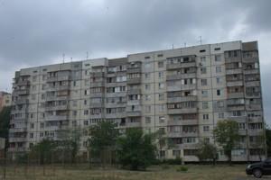 Квартира Північна, 18, Київ, Z-1801211 - Фото3