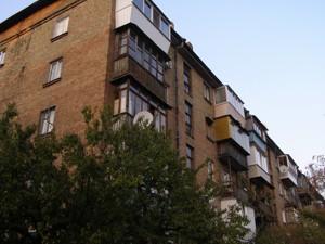 Квартира Алма-Атинская, 56, Киев, Z-806234 - Фото