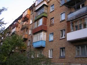 Квартира Алма-Атинская, 56, Киев, Z-806234 - Фото 3