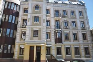 Квартира Борисоглебская, 16в, Киев, Z-1882773 - Фото1