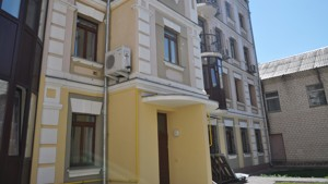 Квартира Z-1882773, Борисоглебская, 16в, Киев - Фото 4