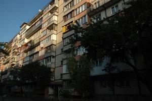 Квартира Калнишевского Петра (Майорова М.), 1, Киев, Z-359860 - Фото3