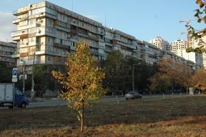 Квартира Калнишевского Петра (Майорова М.), 1, Киев, Z-359860 - Фото1
