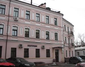 Квартира Кирилловская (Фрунзе), 31б, Киев, R-1006 - Фото1