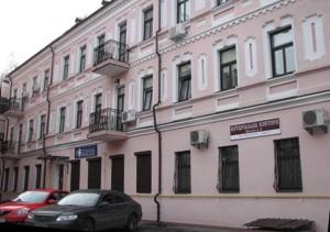 Квартира Кирилловская (Фрунзе), 31б, Киев, R-1006 - Фото 16