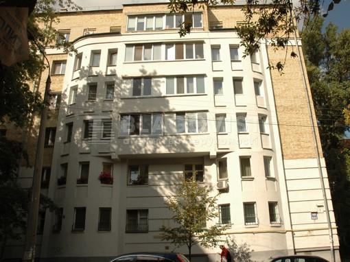 Квартира, Z-146151, 1