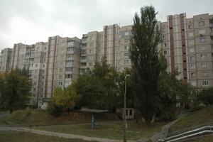 Квартира Правды просп., 9б, Киев, Z-1305624 - Фото