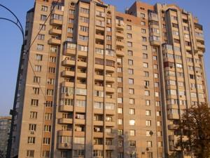 Квартира Алма-Атинська, 41а, Київ, F-33188 - Фото 8