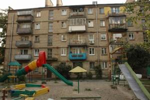 Квартира Z-780754, Введенская, 15, Киев - Фото 2