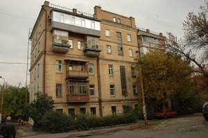 Квартира Кирилівська (Фрунзе), 109а, Київ, Z-642026 - Фото