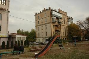 Квартира Кирилловская (Фрунзе), 109а, Киев, Z-642026 - Фото3