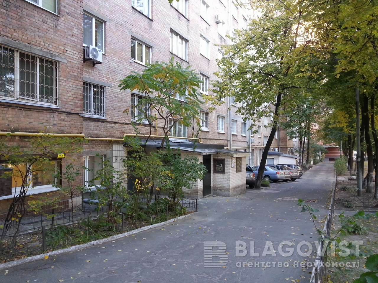 Квартира C-43056, Леси Украинки бульв., 9, Киев - Фото 4