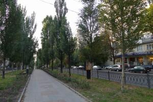 Квартира Леси Украинки бульв., 9, Киев, A-79221 - Фото 5