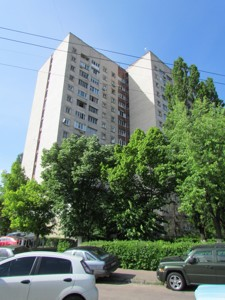 Магазин, P-17048, Хохлових Сім'ї, Київ - Фото 5