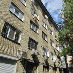 Квартира Богомольца Академика, 8а, Киев, Z-1608154 - Фото3