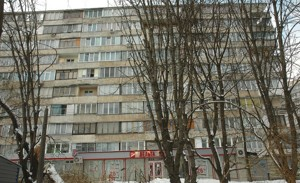 Банк, Васильківська, Київ, A-100722 - Фото 9