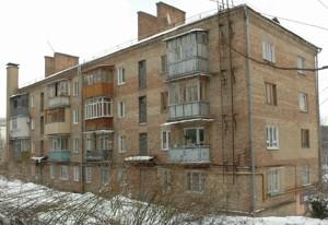 Apartment Golosiivskyi avenue (40-richchia Zhovtnia avenue), 74, Kyiv, H-46058 - Photo1