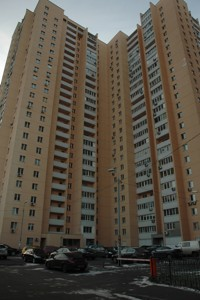 Квартира Дарницкий бульв., 10, Киев, R-25262 - Фото 13