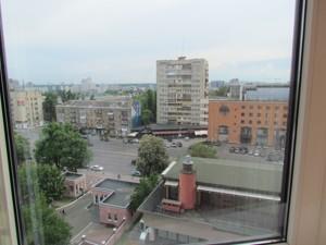 Квартира Леси Украинки бульв., 23, Киев, P-18430 - Фото 22