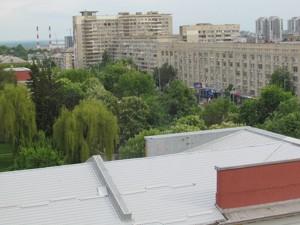 Квартира Леси Украинки бульв., 23, Киев, P-18430 - Фото 24
