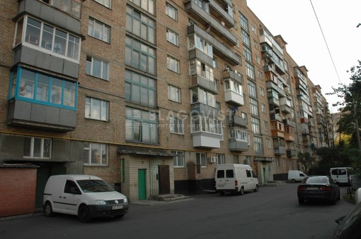 Квартира, Z-1708560, 58
