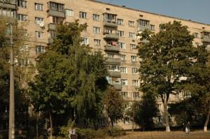 Квартира Дегтярівська, 58, Київ, X-35563 - Фото 12