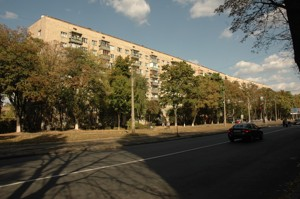 Квартира Дегтяревская, 58, Киев, Z-1708560 - Фото 18