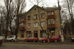 Квартира Депутатская, 3, Киев, Z-973334 - Фото3