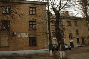Квартира Z-973334, Депутатская, 3, Киев - Фото 4