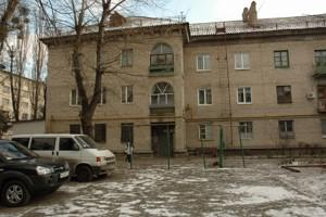 Квартира Гагарина Юрия просп., 8б, Киев, Z-147625 - Фото