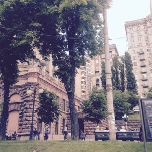 Квартира Z-1157204, Крещатик, 23, Киев - Фото 15