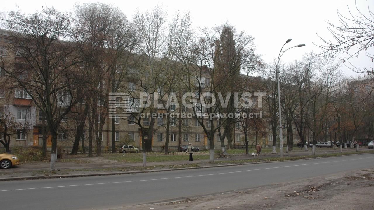 Квартира R-39204, Уманская, 47, Киев - Фото 2